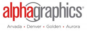 One of Our Favorite Partnerships - PCRG and AlphaGraphics-1