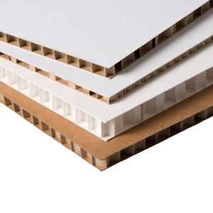 Eco-Friendly Large Format Materials-1
