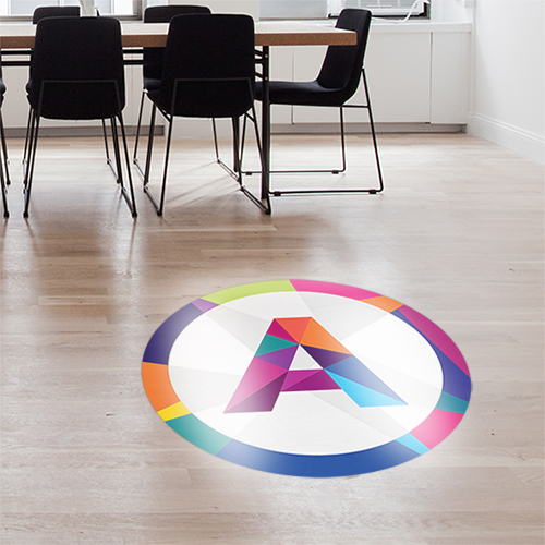 5 Ways to Effectively Use Floor Graphics to Promote Your Business-2