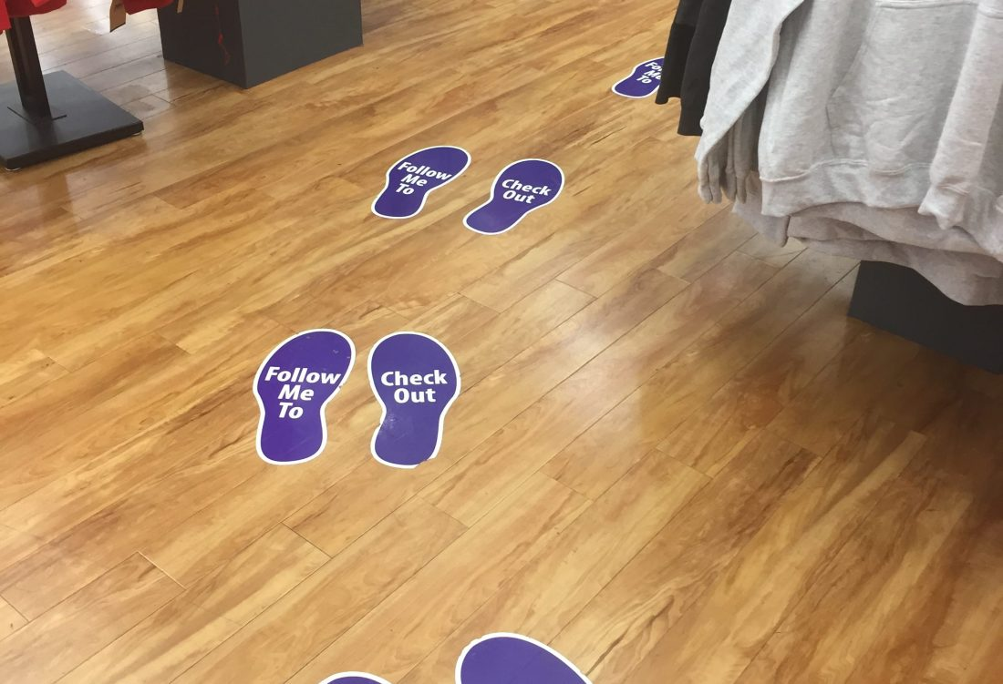 floor-graphics2