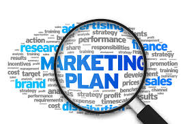 How to Create an Effective Marketing Plan-1