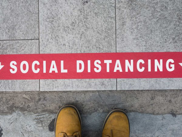 social-distance-signs-1