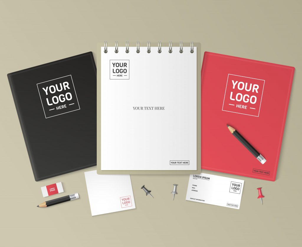 Promotional Product Ideas That Help Your Business Stand Out-3