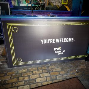SXSW Is Coming -- Are Your Signs and Print Marketing Pieces Ready?-3