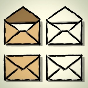 Direct Mail Alive and Well - Synergistic Ideas-1