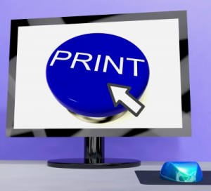 Web To Print – Your Customized, Personalized Catalog of Items-1