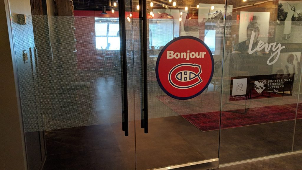 The Advantages of Latex Wall and Window Graphics-1