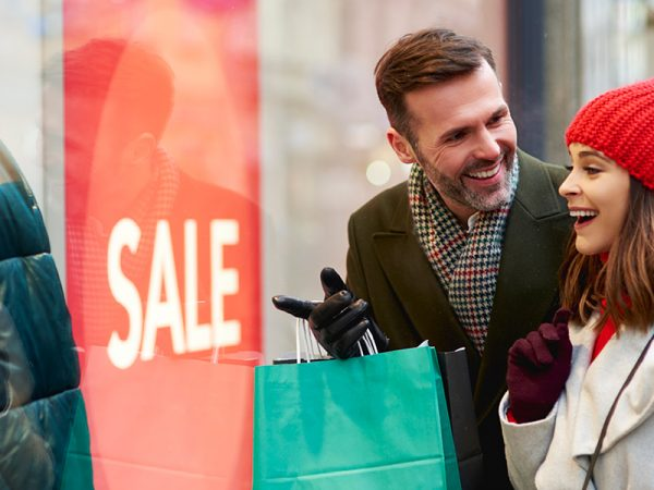 Get Ready for the Holidays: 5 Things Your Dallas TX Business Can Do Now