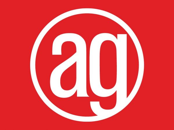 ag blog post