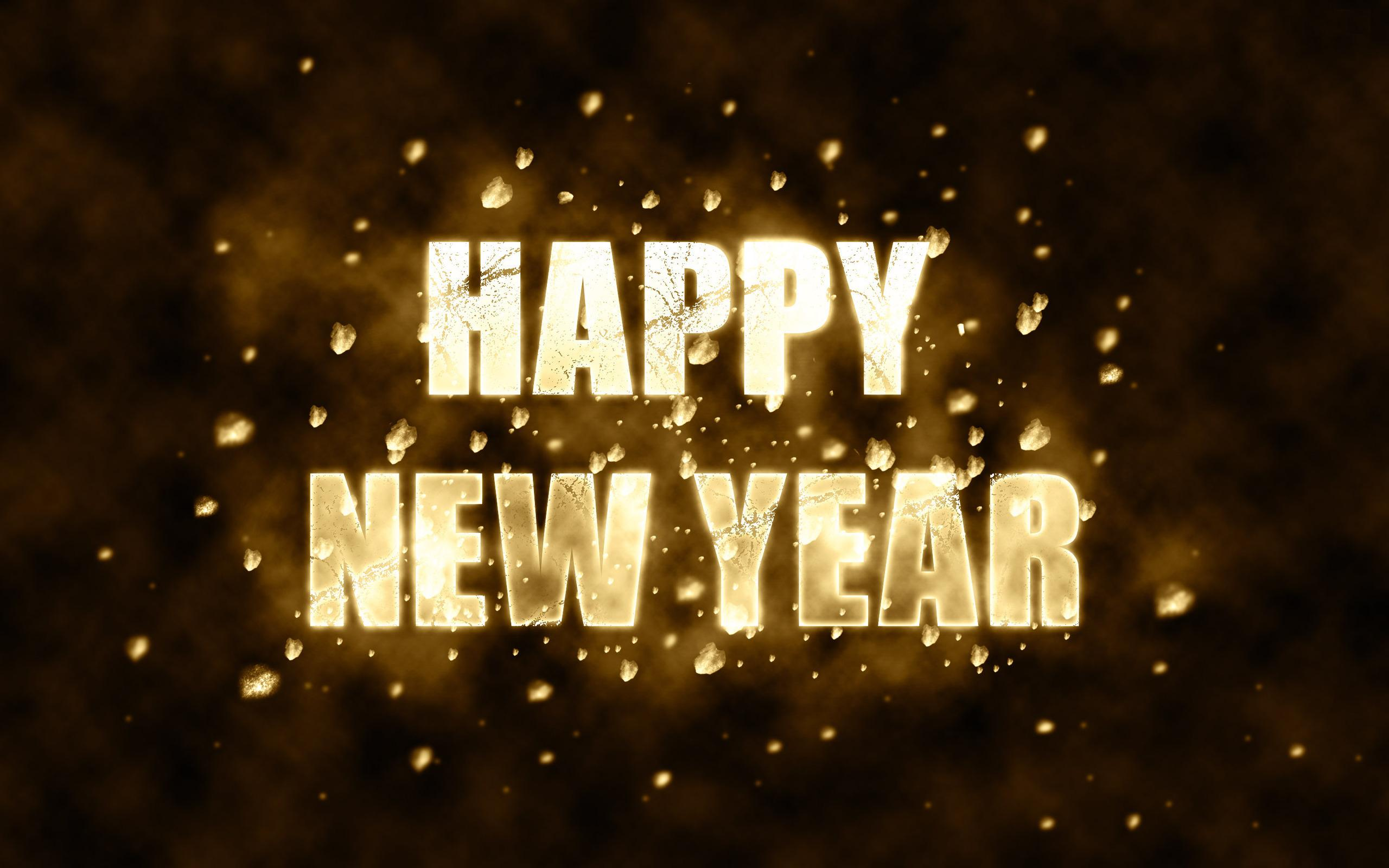 b05a8981a1 Happy-new-year - AlphaGraphics Evansville