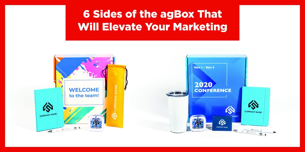 agBox options