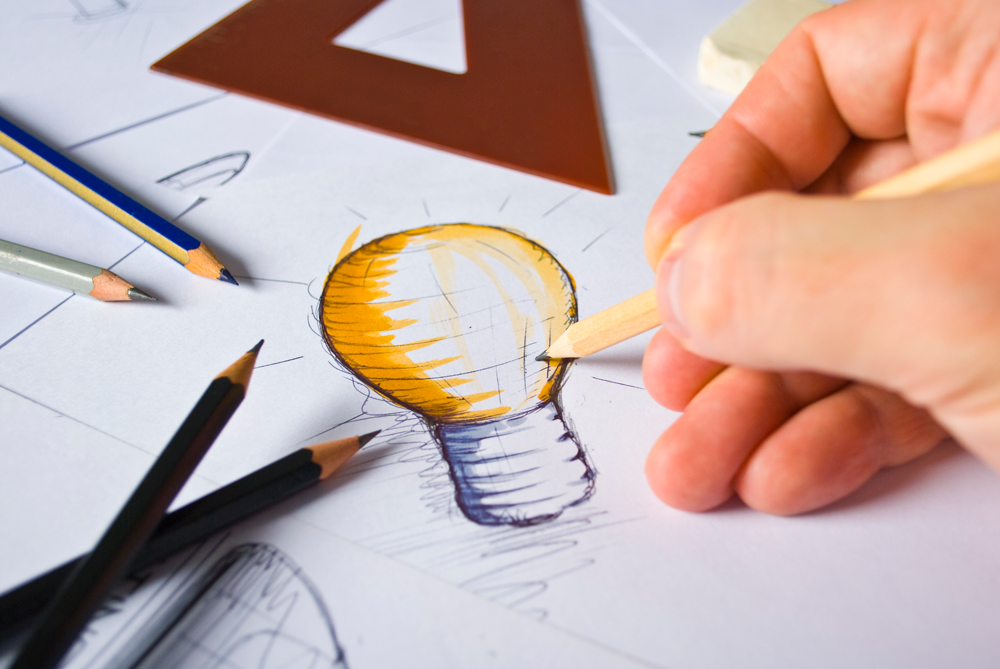Designing The Appearance Of Your Business