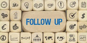 Use online follow-up on your next agMail2.0 Marketing Campaign | Logan, Utah | AlphaGraphics