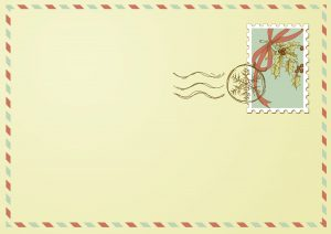 Planning Ahead for the Holiday Cards and Gifts in 2020-1