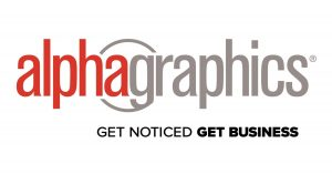 Welcome to AlphaGraphics La Grange-Oak Brook Blog!-1