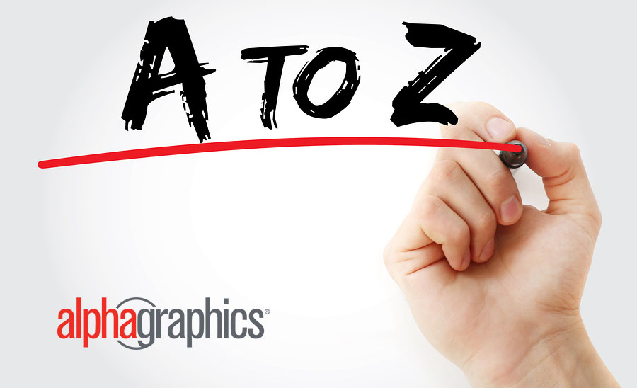 A-to-Z_900x550