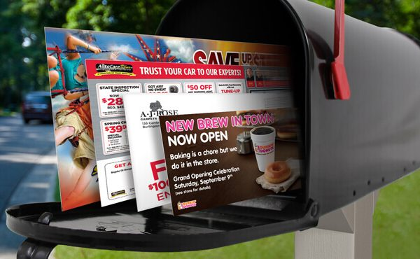 direct-mail-marketing-solutions-700