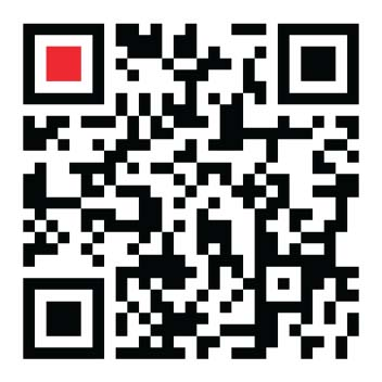 Marketing with QR Codes-1