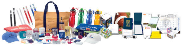 What is 'Experiential Marketing' and How Can Print Promo Products Help?-1