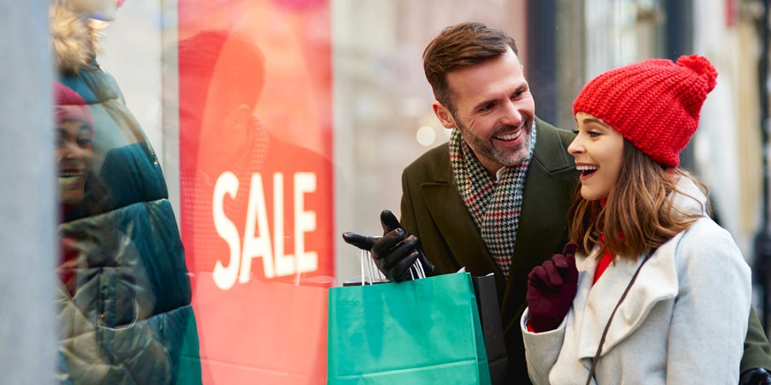 5 things you can do now to get ready for the holidays
