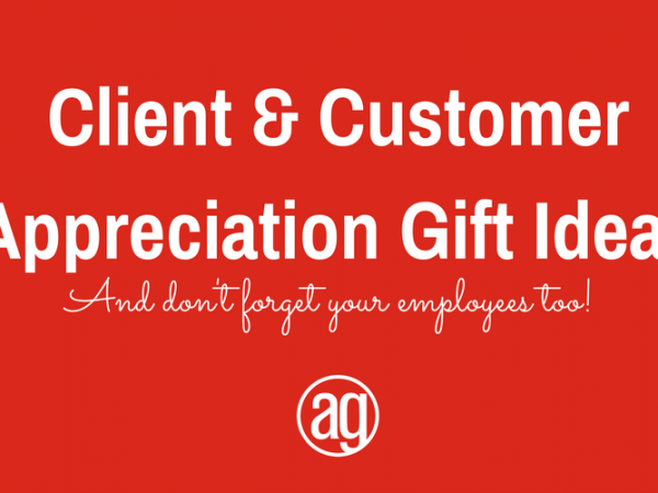Client Gift Blog Header 4