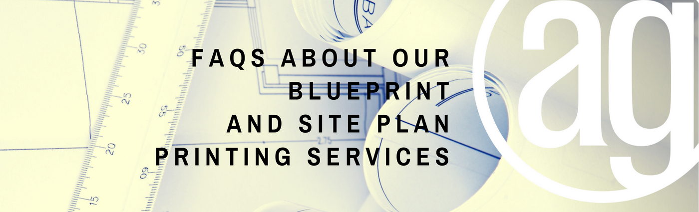 Blueprint site plan printing faq ag minneapolis blueprint site plan printing faqs malvernweather Image collections