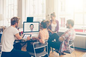 What Leadership Really Means in the Era of Working Remotely-1