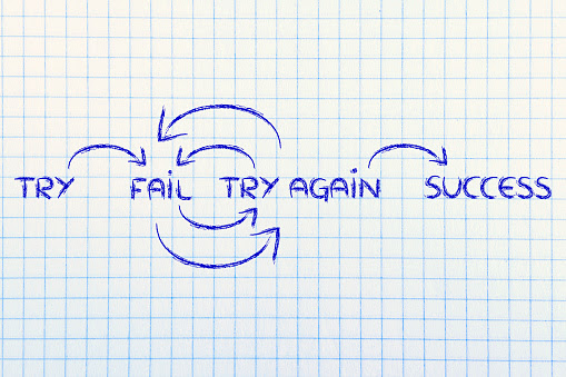 try-fail-try-again-success-steps-to-reach-your-goals