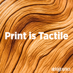 alphagraphics raleigh print tactile