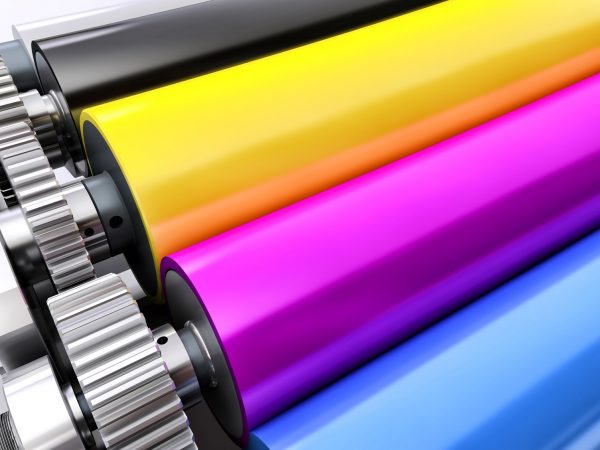 Printing Collateral & Design Services | Rexburg, ID | AlphaGraphics