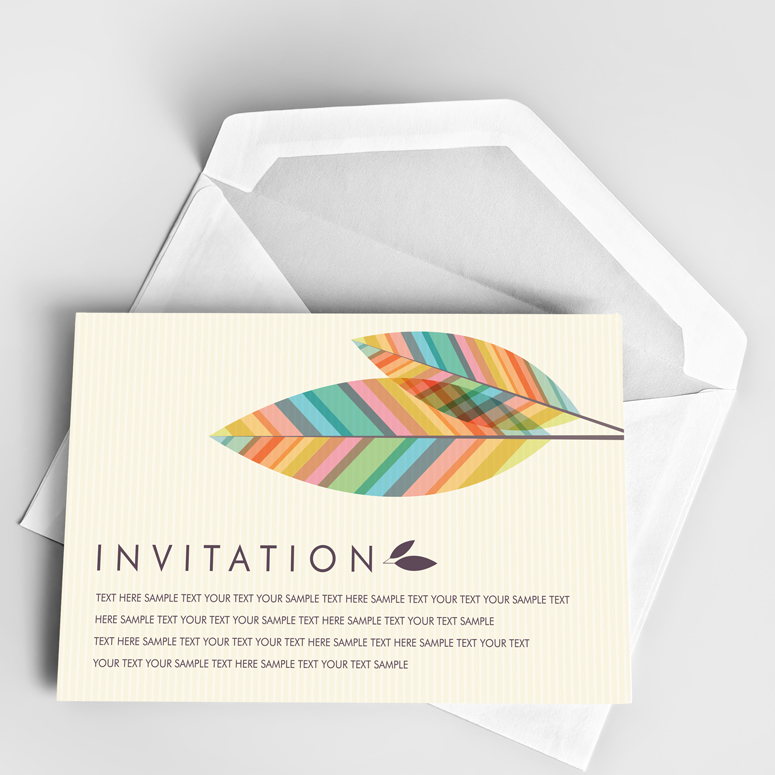 Greeting cards and invitations alphagraphics south salt lake city cards invites colourmoves