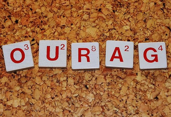 courage-valor-cutting-word