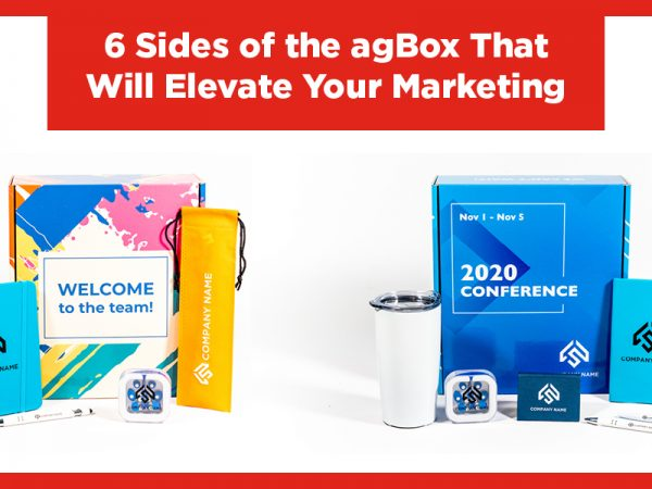 AGI-Marketing-Assets-agBox-Blog-Header