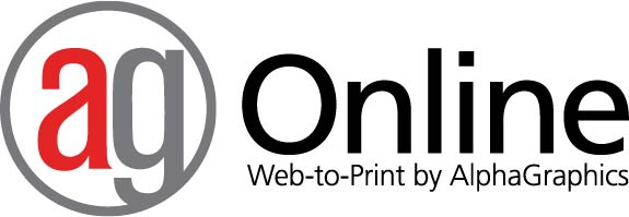 Web to Print AGOnline