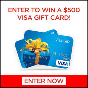 500-Gift-Card