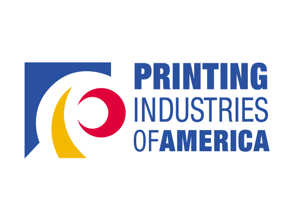 Printing-Industries-of-America