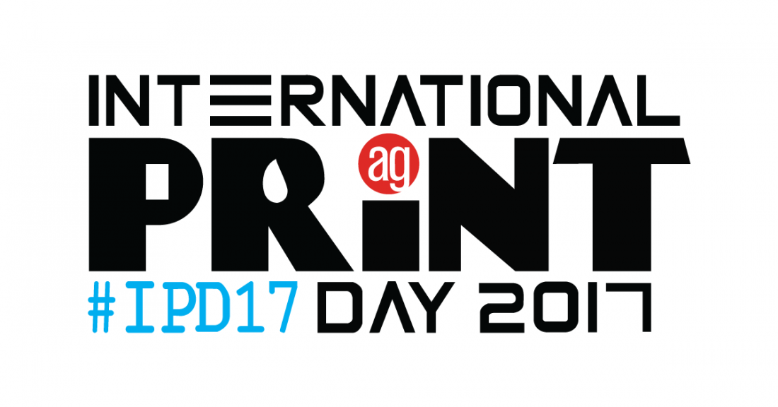 International Print Day